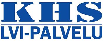 KHS LVI-Palvelu